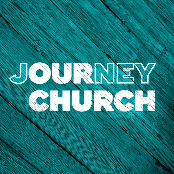 Journey Church Sunday Worship Gathering Video - Bozeman, Montana