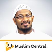 Kamal El-Mekki podcast