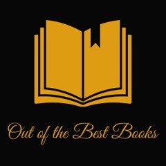 Out of the Best Books
