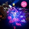 MaxTauker; EDM Mix Up artwork