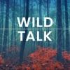 Wild Talk artwork