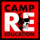 Camp ReEducation