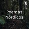 Poemas Nórdicos