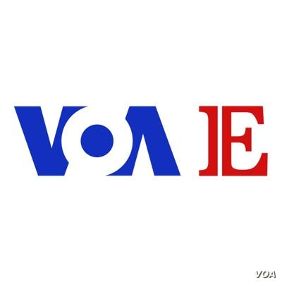 International Edition:VOA
