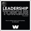 Leadership Torque: The Waymaker Podcast artwork