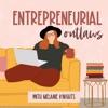 Entrepreneurial Outlaws artwork