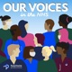Our Voices - in the NHS