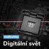 Český rozhlas - Digitální svět