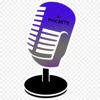 A+ Podcasts artwork