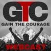 SUCCESS® Coaching™ Podcast artwork