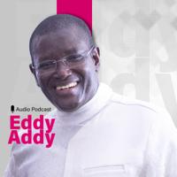 Eddy Addy