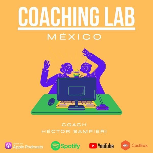 Coaching Lab image