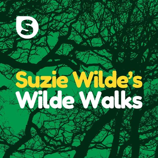 Suzie Wilde's Wilde Walks