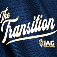 The Transition: Life After Sports podcast