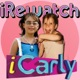 iRewatch iCarly