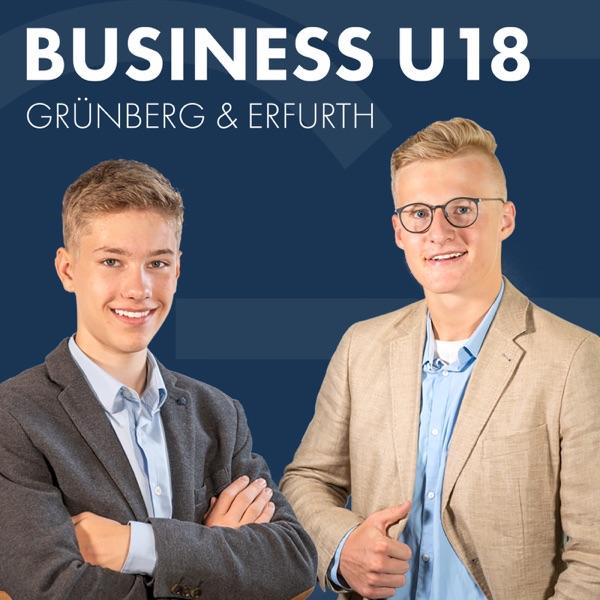 BusinessU18