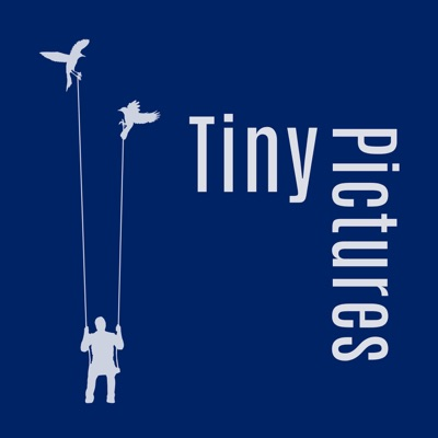 Tiny Pictures