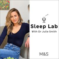 The Sleep Lab