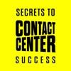 Secrets To Contact Center Success artwork
