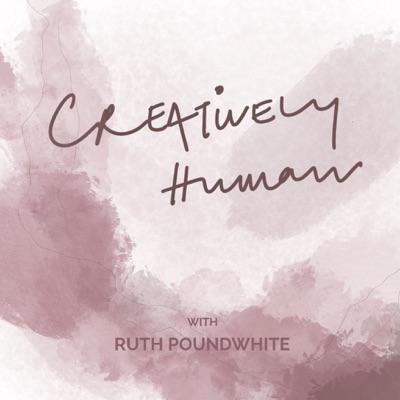 Creatively Human
