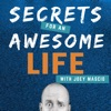 Secrets for an Awesome Life artwork