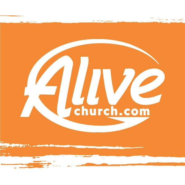 Life Transformation Bible Readings