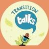 Transition Talks artwork