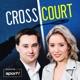 Cross Court - Der Tennis Podcast