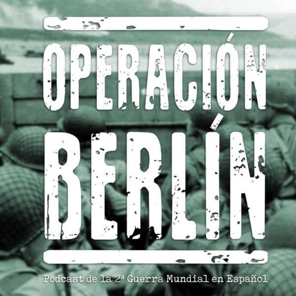 Operacin Berln