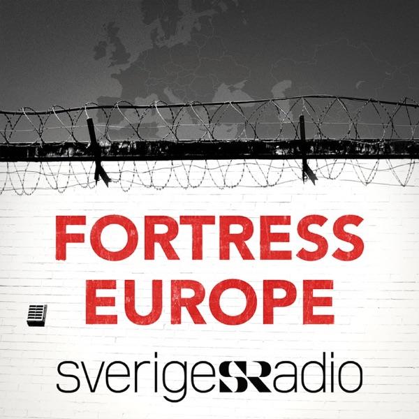 Tema 2015: Fortress Europe