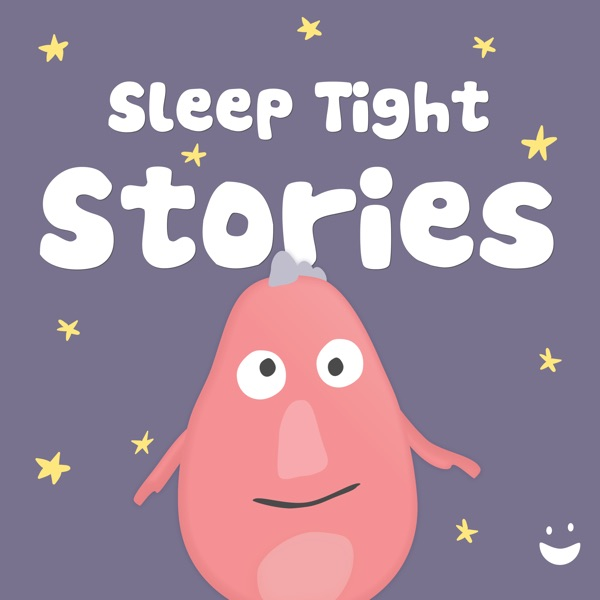 Sleep Tight Stories - Bedtime Stories for Kids image