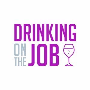 DOTJ - Drinking On The Job