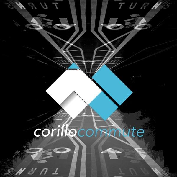 Corillo Commute – Corillo Magazine