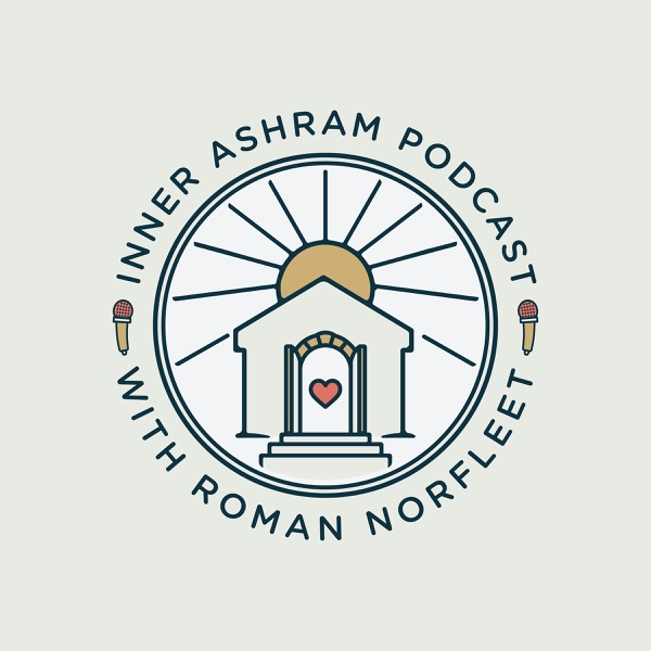 Inner Ashram Podcast