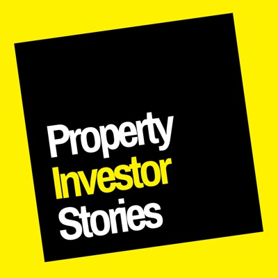 Australian Property Investor Stories | Investment Conversations:Property Investory