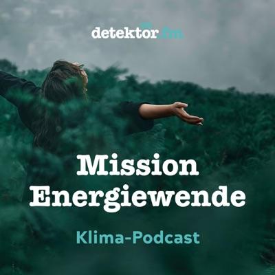 Mission Energiewende:detektor.fm