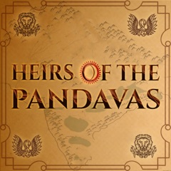 Heirs of The Pandavas
