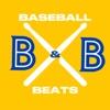 Baseball & Beats artwork
