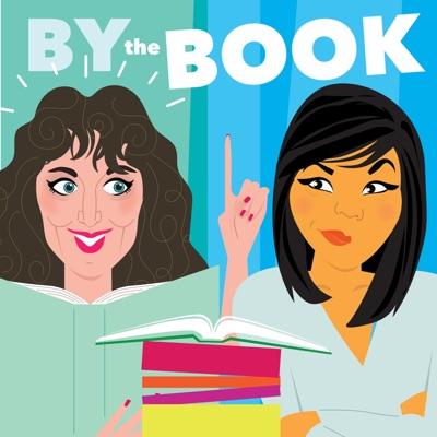 By The Book:Stitcher & Jolenta Greenberg, Kristen Meinzer