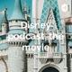 Disney podcast, the movie