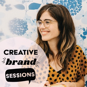 Creative Brand Sessions