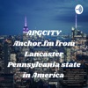 APGCITV Anchor.fm from Lancaster Pennsylvania state in America