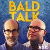 Bald Talk