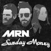 Sunday Money artwork