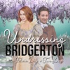 Undressing Bridgerton artwork