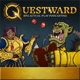 Questward
