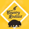 A Country Podcast