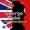 George Blake: meesterspion