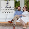 Intimate Covenant Podcast artwork