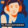 P1 Podcastserier